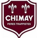 Trappists Chimay