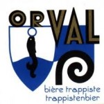 Trappists Orval
