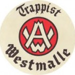 Trappists Westmalle